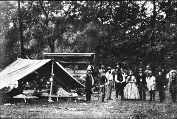 medical practices of the civil war You found it an in depth look at civil war medicine, with pictures and medical procedures.